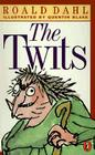 The Twits Cover Image