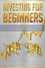 Investing for Beginners: 2 Manuscript: Options Trading Beginners Guide, Options Trading Advanced Guide Cover Image