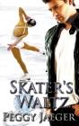 Skater's Waltz Cover Image