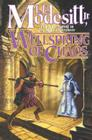 Wellspring of Chaos Cover Image