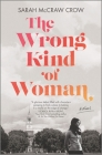 The Wrong Kind of Woman Cover Image