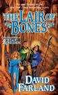 The Lair of Bones: The Fourth Book of The Runelords Cover Image
