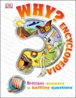 Why? Encyclopedia Cover Image