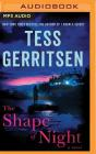 The Shape of Night Cover Image