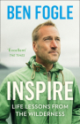 Inspire: Life Lessons from the Wilderness Cover Image
