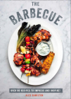 The Barbecue Cover Image