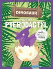 Your Pet Pterodactyl Cover Image