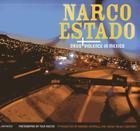 Narco Estado: Drug Violence in Mexico Cover Image