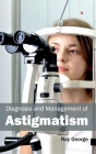 Diagnosis and Management of Astigmatism Cover Image