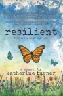 resilient Cover Image
