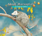 About Marsupials: A Guide for Children (About... (Peachtree)) Cover Image