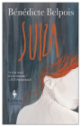 Suiza Cover Image