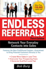 Endless Referrals, Third Edition Cover Image