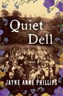 Quiet Dell Cover Image