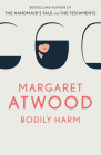 Bodily Harm Cover Image