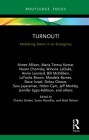 Turnout!: Mobilizing Voters in an Emergency Cover Image