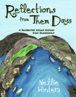 Reflections from Them Days: A Residential School Memoir from Nunatsiavut: English Edition Cover Image