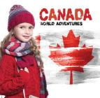 Canada (World Adventures) Cover Image