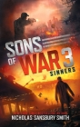Sons of War 3: Sinners Cover Image
