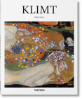 Klimt Cover Image