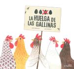 La huelga de las gallinas Cover Image
