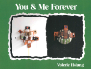 You + Me Forever Cover Image