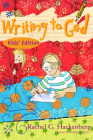 Writing to God: Kids' Edition Cover Image
