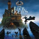 The Luck Uglies #2: Fork-Tongue Charmers Cover Image