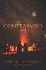 Contrapasso Cover Image
