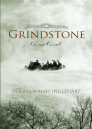 Grindstone Cover Image