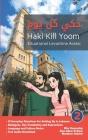 Situational Levantine Arabic 2: Haki Kill Yoom Cover Image