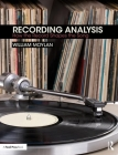 Recording Analysis: How the Record Shapes the Song Cover Image