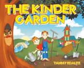 The Kinder Garden Cover Image