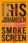 Smokescreen (Eve Duncan #26) Cover Image