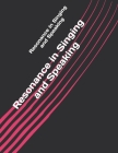 Resonance in Singing and Speaking Cover Image