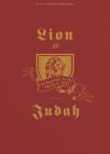Lion of Judah - Teen Devotional, 9: 30 Devotions on the Family of Jesus Cover Image