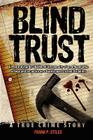 Blind Trust Cover Image