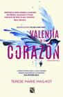Valentía En El Corazón Cover Image