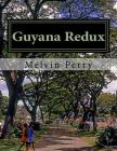 Guyana Redux Cover Image