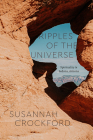 Ripples of the Universe: Spirituality in Sedona, Arizona (Class 200: New Studies in Religion) Cover Image