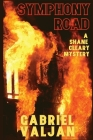 Symphony Road: A Shane Cleary Mystery Cover Image