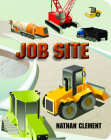 Job Site Cover Image