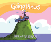 Going Places Cover Image