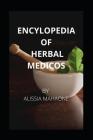 Encylopedia of Herbal Medicos Cover Image
