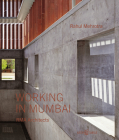 Working in Mumbai: Rma Architects Cover Image