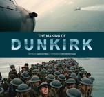 The Making of Dunkirk Cover Image