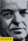 Carl Nielsen Cover Image
