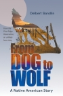 From Dog to Wolf Cover Image