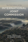 First Century of the International Joint Commission Cover Image