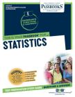 Statistics, Volume 57 Cover Image